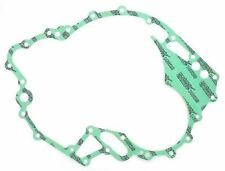 WSM Sea-Doo 1503 Timing Drive Cover Gasket 007-573-01, 420931130