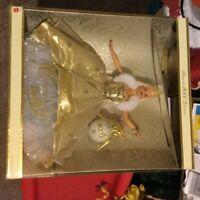 Celebration Barbie (Caucasian) 2000 Doll