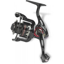 BROWNING ARGON 340FD FRONT DRAG 2+1BB CARP FISHING SPINNING REEL + SPARE SPOOL