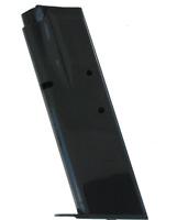 CZ 75/85/SP-01 9mm 10 Round RD Blued Steel Magazine/Mag/Clip
