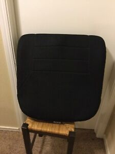 Permobil Wheel Chair Cushion 1828564 Very Soft And Thick 23x21 Excellent Cond