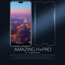 Nillkin H+Pro Series Tempered Glass Screen Protective Film For Huawei P20 Pro