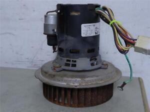 FASCO 70625369 Pentair MiniMax NT Pool Heater Blower Motor 120/240V