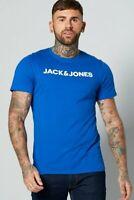 Jack & Jones t shirt size S