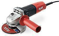 Flex Winkelschleifer L1001 125,1010 Watt  #438.340