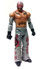 "Triple H wwe 12/"" Figure Mattel in scatola e sigillato Dkf99"