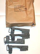 M1 Carbine Barrel Band  W/ Bayonet Lug,Orig.  USGI- NEW