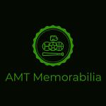 AMT Memorabilia
