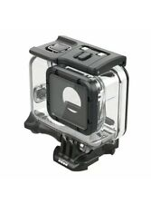 GoPro Underwater Housing (Super Suit Uber Protection Dive) for Hero5