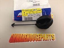 CHEVY BUICK GMC CADILLAC PONTIAC GAS CAP NEW GM # 10372867