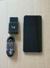 Samsung Galaxy S10e SM-G970U -128GB/ 256 GB UNLOCKED SMARTPHONE