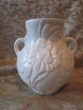 Beswick Double Handled Jug / Vase