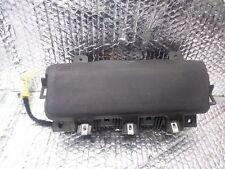 Chevrolet Sonic 2012 - 2017 Safety Bag Front Left Lower OEM 95174175