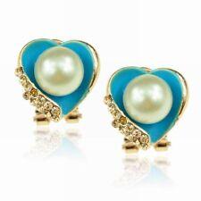Perlen (Imitation) Armbänder für Herren