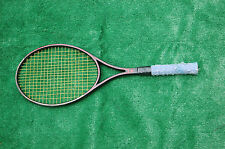 ATP Red Fox Composite Tennis Racquet