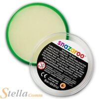Snazaroo 18ml Special FX Wax Pot Moulding Scars Wounds Halloween Make Up