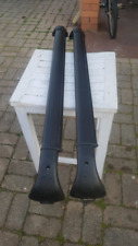 Genuine Ford Falcon Carry Bars / Roof Racks