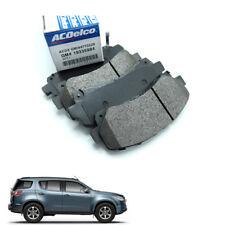 Pad Brake Genuine Front LH RH For Chevrolet Trailblazer Holden Colorado 12 - 17