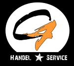 C4 Handel und Service