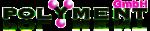 polyment-shop