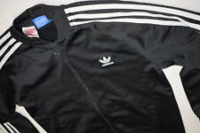 Adidas Trainings Jacke Sport Jacket Track Top Casual Superstar T Kids 165 079