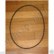 Hoover Twin Tub Compatible Pulsator Drive Belt - Part # TBVPM039, M39