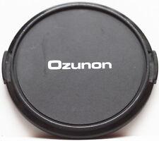 Ozunon 67mm 67 mm Front Lens Cap For Minolta Pentax Sigma Canon Vivitar Canon