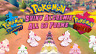 Pokemon Sword and Shield All 63 Alcremie Forms Bundle 6iv SHINY BR
