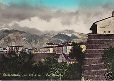 Gessopalena La Maiella f.g.
