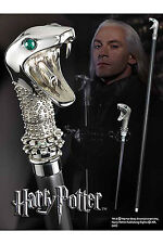 Harry Potter - Replik 1:1 - Lucius Malfoys Gehstock