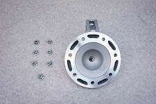 1997 97 Honda CR500 CR 500R 500 R CR500R Stock OEM Engine Cylinder Head Top End