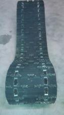 Ski-doo Snowmobile Ripsaw Track 504153344 Camso Camoplast 15 128 1.25 2.86 pitch