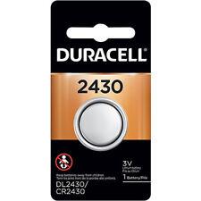 Attraktiva CR2430 Single Use Batteries for sale | eBay KM-54