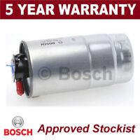 Bosch Fuel Filter Petrol Diesel N6451 0450906451