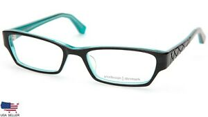 Vintage 90s gray unique small square eyeglasses frames mens /& womens  NOS Pro Design Denmark Better Collection P.802 C.84