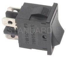 Standard Motor Products DS1312 Rocker Switch