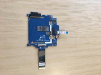 730955-001 HP ELITEBOOK 840 G1 CARD READER BOARD PCB