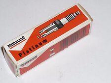1x original MOTORCRAFT AGPR22CD1 Super Zündkerze spark plug NEU OVP NOS