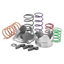 EPI WE436672 Sport Utility Clutch Kit with Severe Duty Belt Polaris RZR 4 800,RZ