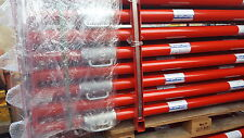 Schalungsstütze lackiert 1,87m-3m
