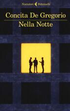 Nella notte - De Gregorio Concita
