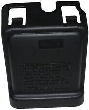 FILTRO ARIA Alloggiamento / filtro si adatta Honda GXH50