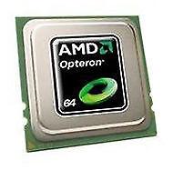 Opteron CPUs & Prozessoren mit Sockel F