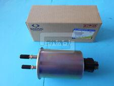 Filtro Decantatore Carburante Con Sonda Originale Ssangyong Rexton 2247008B00