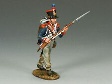 French 1816-1913 King & Country Toy Soldiers
