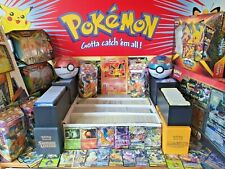 More details for pokemon cards variety bundles! holo's & rare's included --- pick & choose