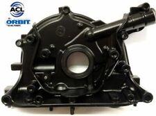 ACL Honda B20B4/B18C1/B16A2/B20Z2 High Performance Oil Pump