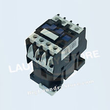 Relay 110V for Wascomat Washers, High Quality # 511310