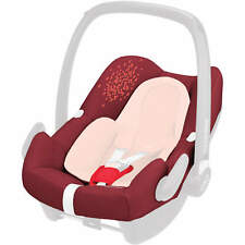 Maxi Cosi Rock Replacement Cover - Vivid Red
