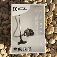 electrolux ultra active filter packstarter kit hepa usk6